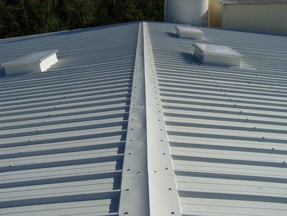 bac alu toiture free plaque imitation tuile toiture abri de jardin bac acier toiture au. Black Bedroom Furniture Sets. Home Design Ideas