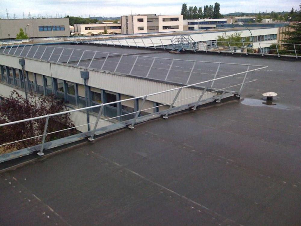 membrane tanchit toiture elegant panneau toiture panneau. Black Bedroom Furniture Sets. Home Design Ideas